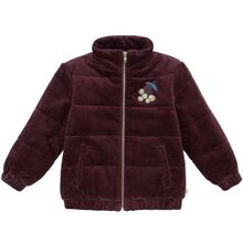 soft-gallery-evander-jacket-jakke-winetasting-berry-patch-girl-pige-bourdeaux-floejl