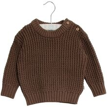 6565c-560-3086-wheat-knit-pullover-charlie-boy-dreng
