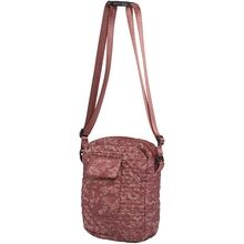 Soft-Gallery-taske-bag