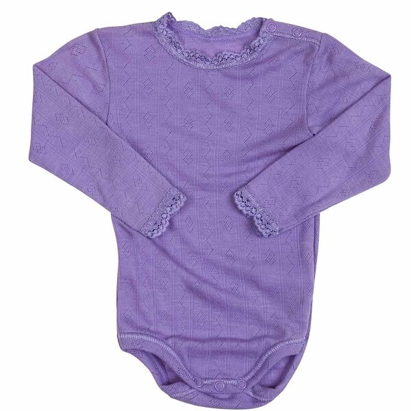 joha-body-l-s-purple-lilla