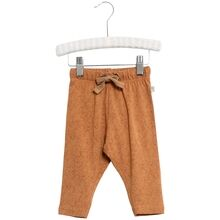 6864c-149-5079-wheat-leggins-nicklas-bukser-caramel-animals-boy-dreng