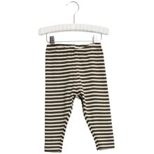 6869c-103-4064-wheat-jersey-pants-silas-bukser-dark-army-boy-dreng