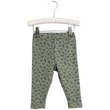 6869c-158-4011-wheat-jersey-pants-silas-bukser-agave-green-boy-dreng