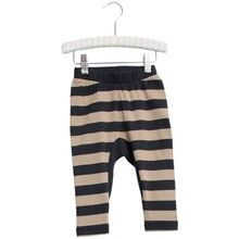 6874c-108-1378-wheat-trousers-abeel-bukser-midnight-blue-boy-dreng