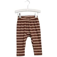 6874c-109-3000-wheat-trousers-abeel-bukser-brown-boy-dreng