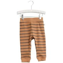 6879c-106-5073-wheat-trousers-ole-caramel-boy-dreng