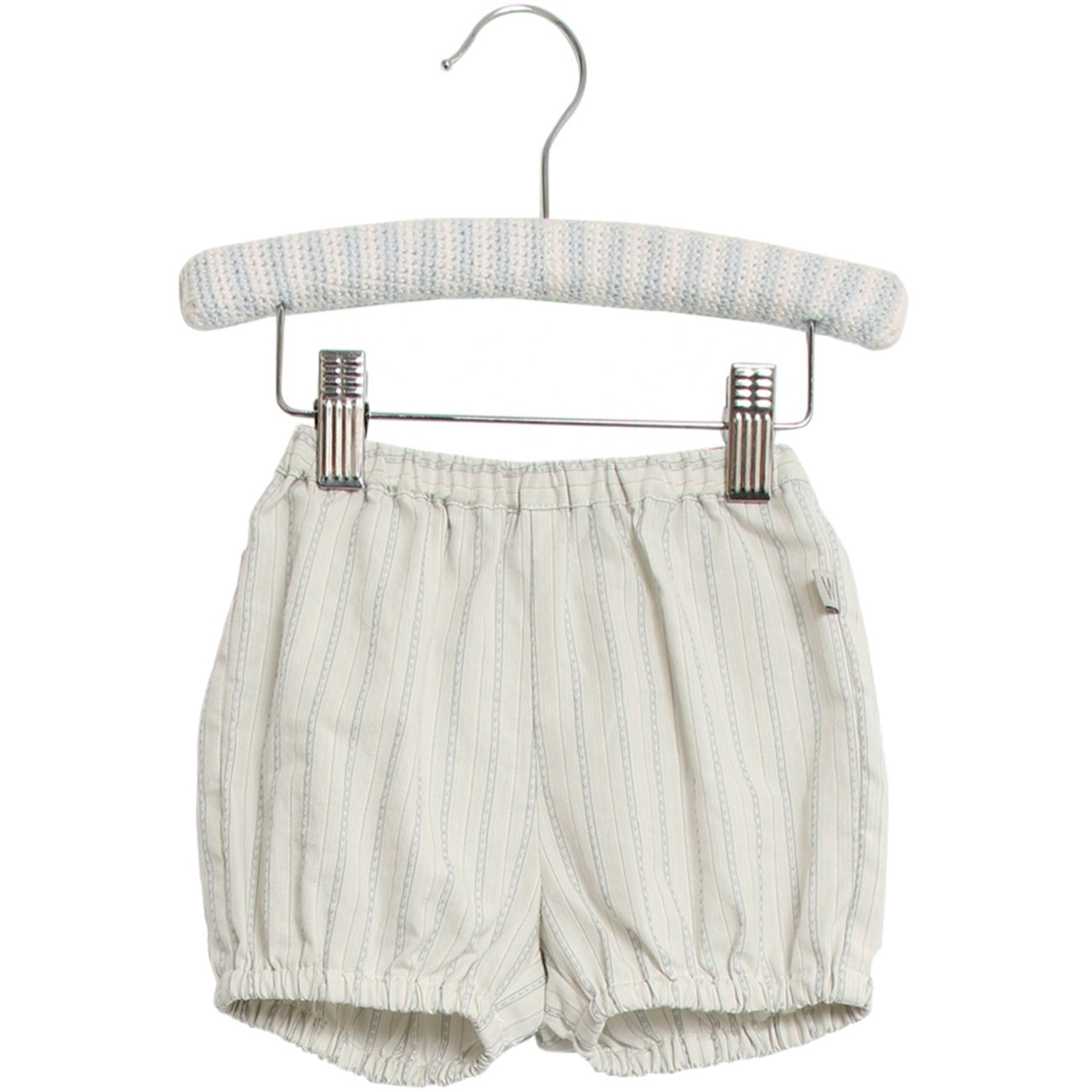 Wheat Dove Shorts Knud