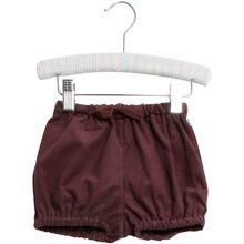 wheat-shorts-bloomers-ashton-soft-eggplant-baby