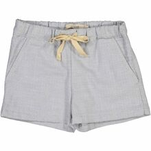 wheat-shorts-beck-dove-grey-graa