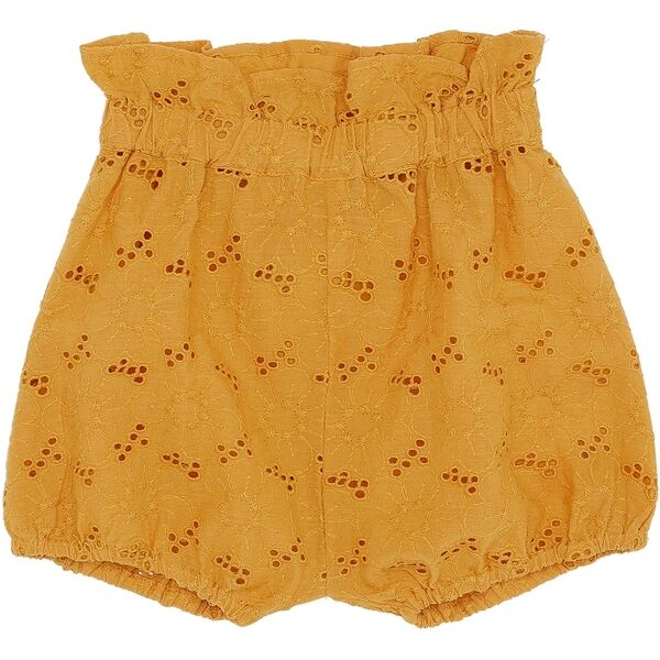 Soft-Gallery-Fearne-Bloomers-Sun-flower-gul-yellow-shorts