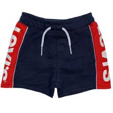 6EB159-U09-LevisRed-Tab-Jogger-Shorts-Dress-Blues