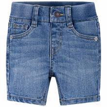 levis-shorts-milestone-blue-blaa-denim