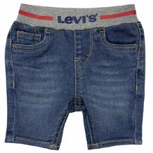 6EB819-M0P-levis-shorts-pull-on-rib-small-talk