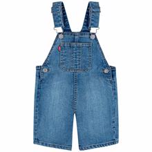 levis-shortalls-milestone-blue-blaa-denim