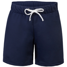 petit-crabe-alex-shorts-blue-blaa-swim-wear-badetoej