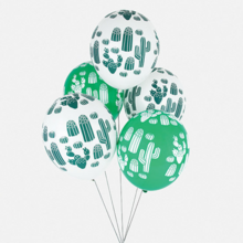 700690_806025-mylittleday-ballon-balloon-cactus-kakatus-foedselsdag-party-fest