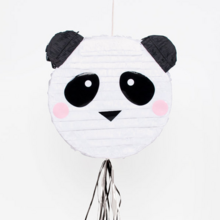 700690_807596-mylittleday-pinata-panda-fest-party-fodselsdag