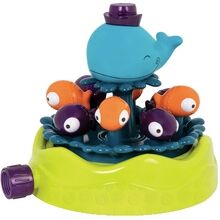 701527-b-toys-whirly-whale-sprinkler