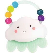 701560-b-toys-rain-glow-squeeze-rangle