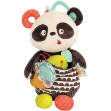701567-b-toys-party-panda-ophæng