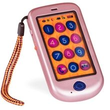 701698-hiphone-telefon-phone-metallic-rose-guld