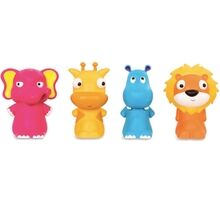 701740-b-toys-pinky-pals-zoo