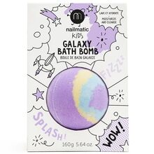 nailmatic-bathbomb-badebombe-galaxy-pulsar
