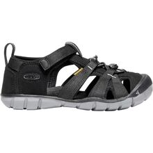 705-1020690_keen-seacamp-ii-cnx-BLACK-STEEL-GREY