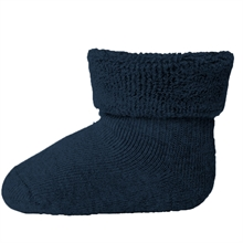 mp-stroemper-socks-navy-blaa-blue