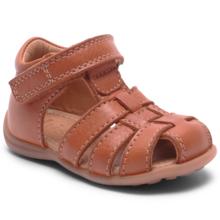 69510ac2eef9 Bisgaard - Online udvalg af sko