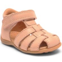 fb614d2162b Bisgaard - Online udvalg af sko, sandaler og støvler til børn fra ...