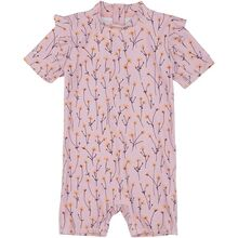 Soft-Gallery-Filly-Sun-Suit-Dawn-Pink-Aop-Buttercup-flowers-blomster