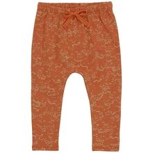 soft-gallery-autumn-leaf-faura-pants-bukser-girl-pige