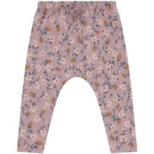 soft-gallery-flower-pants-bukser