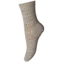 718_202-MP-denmark-stroemper-socks-wool-uld-light-brown