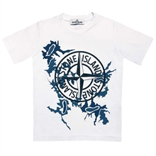 721621056-V0001-stone-island-junior-t-shirt-white-print.jpg