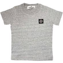 stone-island-tee-t-shirt-light-grey-melange