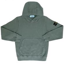stone-island-hoodie-sweat-sweatshirt-dusty-green-boy-dreng