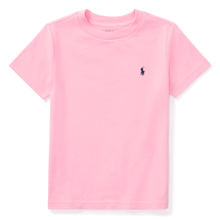 ralph-lauren-polo-t-shirt-pink