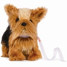 737796-our-generation-yorkshire-terrier