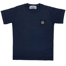741620147-V0028-stone-island-junior-t-shirt-navy.jpg