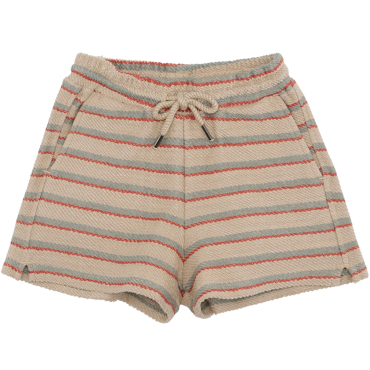 Soft-Gallery-Baby-Alisdair-Shorts-Mojave-Desert-Aop-Wavy-striber-stripes