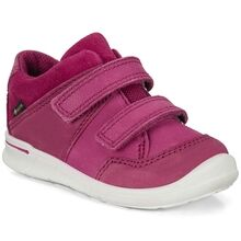 ecco-morillo-red-plum-lilla-pink-first-sko-shoes-kids