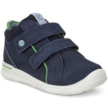 ecco-night-sky-first-kavalan-sko-shoes-kidsecco-night-sky-first-kavalan-sko-shoes-kids
