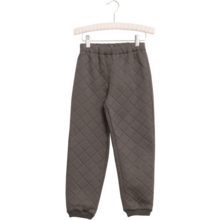 wheat-thermo-pants-alex-charcoal