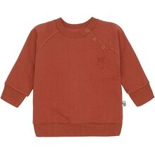 Soft-Gallery-sweatshirt-arabian-spice