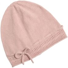 Wheat-hue-hat-rose-powder-rosa-pudder