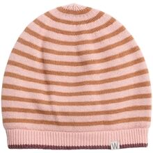 wheat-beanie-hue-rose-powder-karamel-caramel-rosa