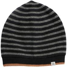 wheat-beanie-hue-midnight-blue-blaa-graa-grey