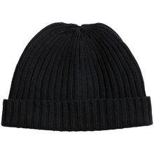 Wheat-beanie-bobba-navy-midnight-blue-blaa